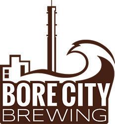 Bore City