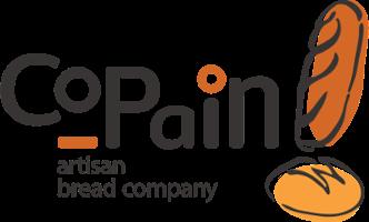 Co_Pain