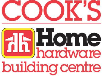 Cooks HHBC Logo