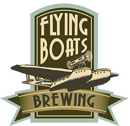 flyng boats