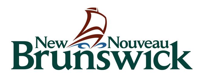 NewBrunswick