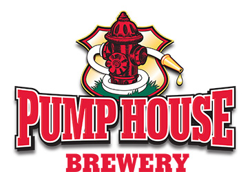 Pump House Logo Full Colour