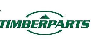 Timberparts