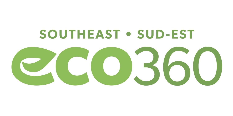 eco360