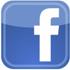 facebook Inspire