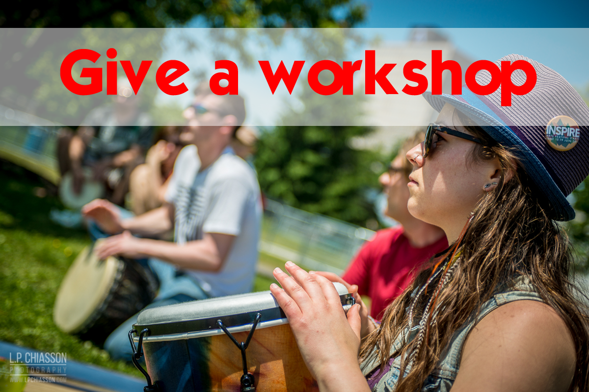 give-a-workshop