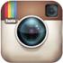 instagram Inspire