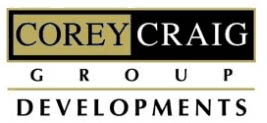 logo-corey-craig-group-developments
