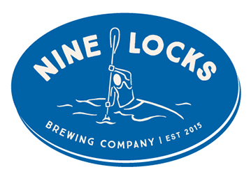 nine locks