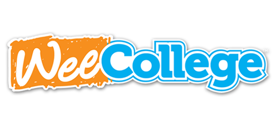 wee_college