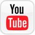 youtube Inspire