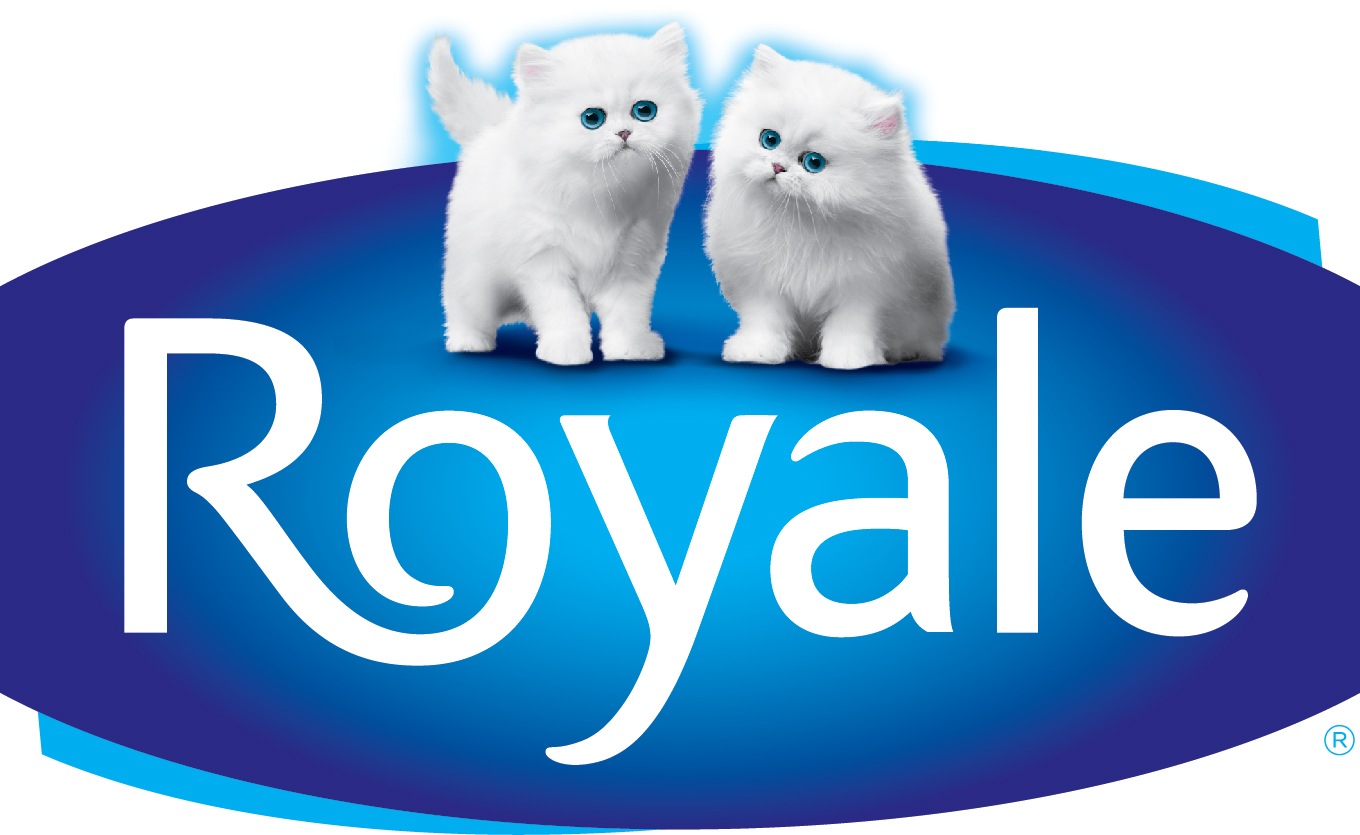 Royale-Registered Jan2016