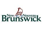 nouveau new brunswick canada tourisme province