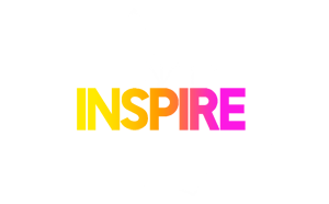 Festival Inspire Logo