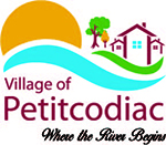 village of petit codiac festival inspire