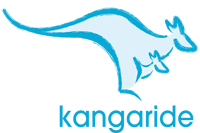 Logo_kangaride