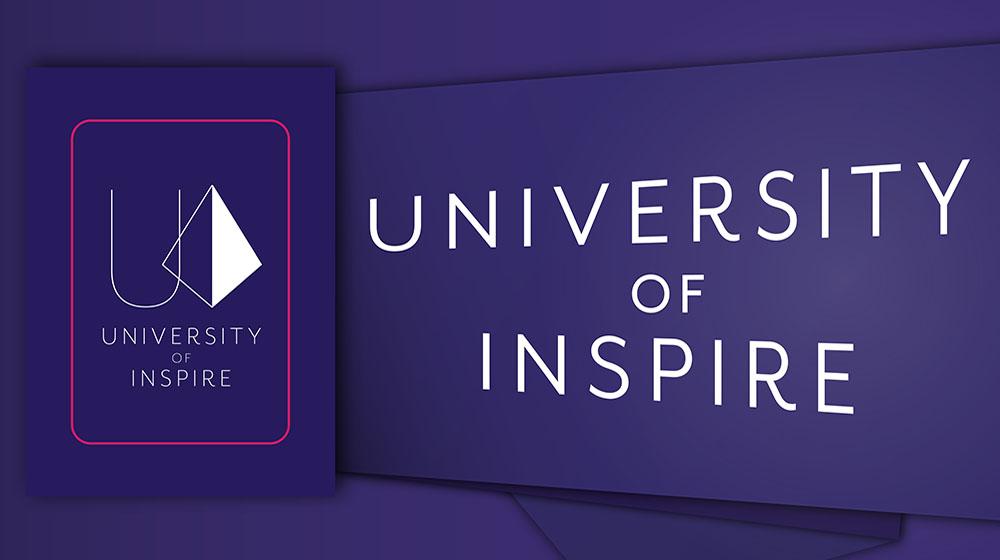 University of Inspire moncton festival inspire