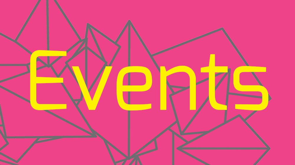 Inspire festival events muralists moncton