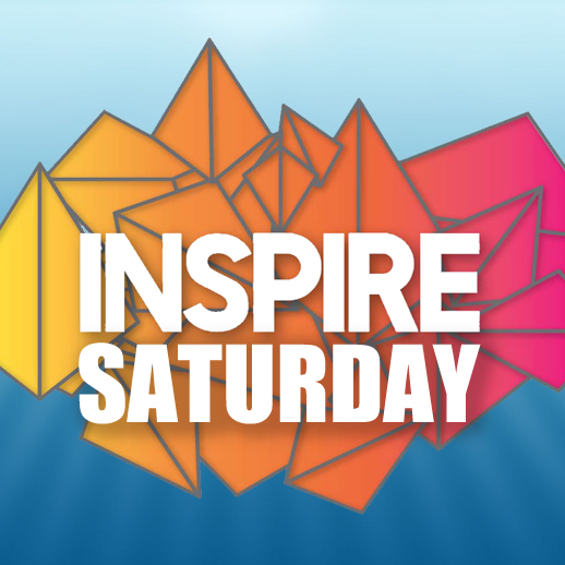 festival inspire Moncton