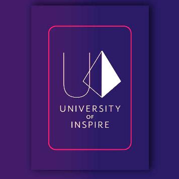 Universitu of Inspire