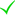 clipart-green-checkmark-and-red-minus-d3ce