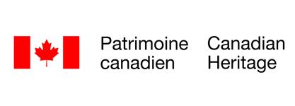 Canada heritage