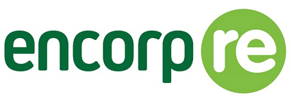 encorp_re